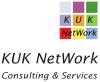 (c) Kuk-networkconsulting.eu